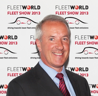Silverstone Fleet Show seminars designed to keep fleets in touch