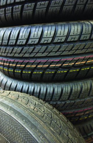 ari fleet uk warns of true cost of driver tyre negligence fleet world. Black Bedroom Furniture Sets. Home Design Ideas