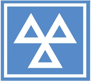 MOT vehicle testing changes