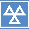 Changes to MOT vehicle tests