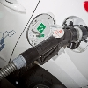 Europe-wide £31m hydrogen fuel project launched