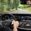 In Detail: The Mercedes-Benz Intelligent HYBRID system