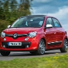 Road Test: Renault Twingo Play Sce 70