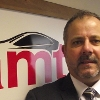 AMT Group hires Paul Russell as general manger of specialist cars
