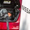 Fleet Alliance adds Nissan LEAF to fleet as part of new eco initiatives