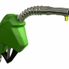 RAC optimistic that petrol prices could fall below £1 a litre
