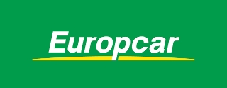Europcar ends links with National and Alamo brands in UK