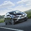 Road Test: Toyota Aygo x-play 1.0 VVTi