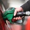 Petrol price drop is third biggest in 25 years