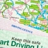 DVLA delays counterpart licence abolition to June 2015