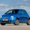 Road Test: Fiat 500S TwinAir (103bhp)
