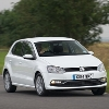 Road Test: Volkswagen Polo 1.2 TSI SE