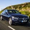 Road Test: Mercedes-Benz C300 BlueTEC Hybrid Sport