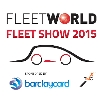 Extra space at Silverstone Fleet Show going fast!