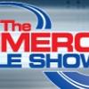 CV Show 2014