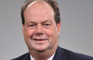 Stephen Hammond to be replaced as transport minister