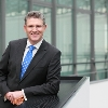 Graeme Grieve appointed managing director of BMW Group UK and Ireland