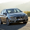 BMW announces prices for 2 Series Active Tourer