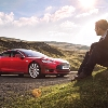 Extraordinary in Ordinary: Living with the Tesla Model S