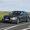 Road Test: Audi A6 2.0 TDI ultra