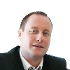 What I've Learnt: TMC's Paul Jackson