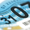 Tax disc changes - October 2014