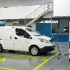 Deploying Electric Vehicles in Fleets