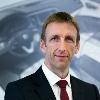 Richard Harrison returns to SEAT UK as director