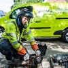 Skansa selects Jaama's Key2 software to manage expanding fleet