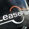 Discussions regarding ownership of LeasePlan Corporation terminated