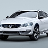 Volvo announces pricing for new S60 & V60 Cross Country models