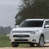 Mitsubishi rejects Which? claims of misleading mpg figures