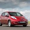 US leads way on rising global EV sales