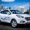 Australia kicks off plans for 'Hydrogen Highway'