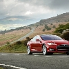 Road Test: Tesla Model S 85kWh