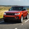 Road Test: Range Rover Sport Hybrid Autobiography