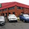 Eurpocar opens sixth rental location in Bristol