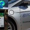 Drivers showing increasing appetite for semi-autonomous technologies