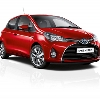 Toyota Yaris Hybrid now available from £14,995