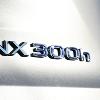 Long Termers: Lexus NX 300h Luxury