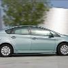 Utah Valley University implements EV charging stations