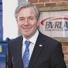 BVRLA welcomes news of extension to Plug-in Grants