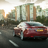Learning to Drive: On the road with Tesla Autopilot