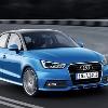 First Drive: Audi A1