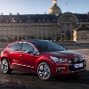 First Drive: DS 4 BlueHDI 120