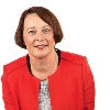 What I've learnt: LeasePlan UK's Lesley Slater