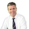 Q&A: Tim Porter of Lex Autolease