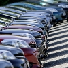 New company vehicles are key priority for SMEs