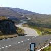 A9 average speed cameras dramatically slash speeding incidents