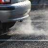 Public sector fleets turning to software to help set emissions limits, reports Chevin